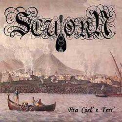 Reviews for Scuorn - Fra Ciel' e Terr'