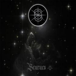 Review for Scurucs - Scurucs -0-