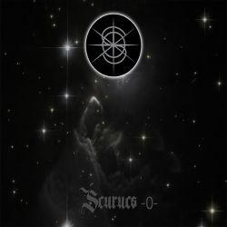 Scurucs - Scurucs -0-