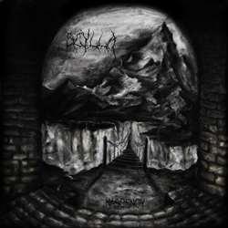 Review for Scylla - Nascency