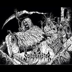 Scythe Master - Scythemaster