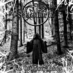 Review for Seacularia - Gate of Human Balance