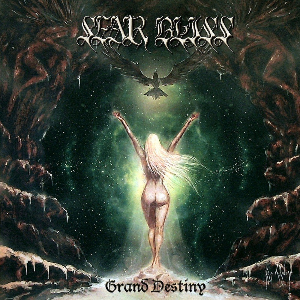 Review for Sear Bliss - Grand Destiny