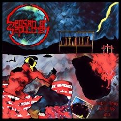 Reviews for Season of Sepulcher - Until They Kill Us All