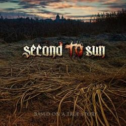 Reviews for Second to Sun - Based on a True Story
