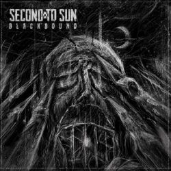 Reviews for Second to Sun - Blackbound