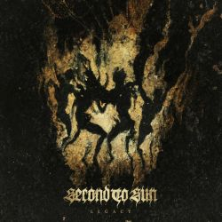 Reviews for Second to Sun - Legacy