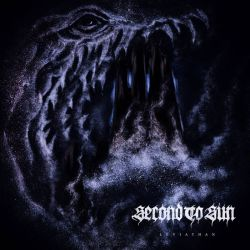 Review for Second to Sun - Leviathan