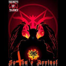 Reviews for Secrets of Silence - Satan's Arrival
