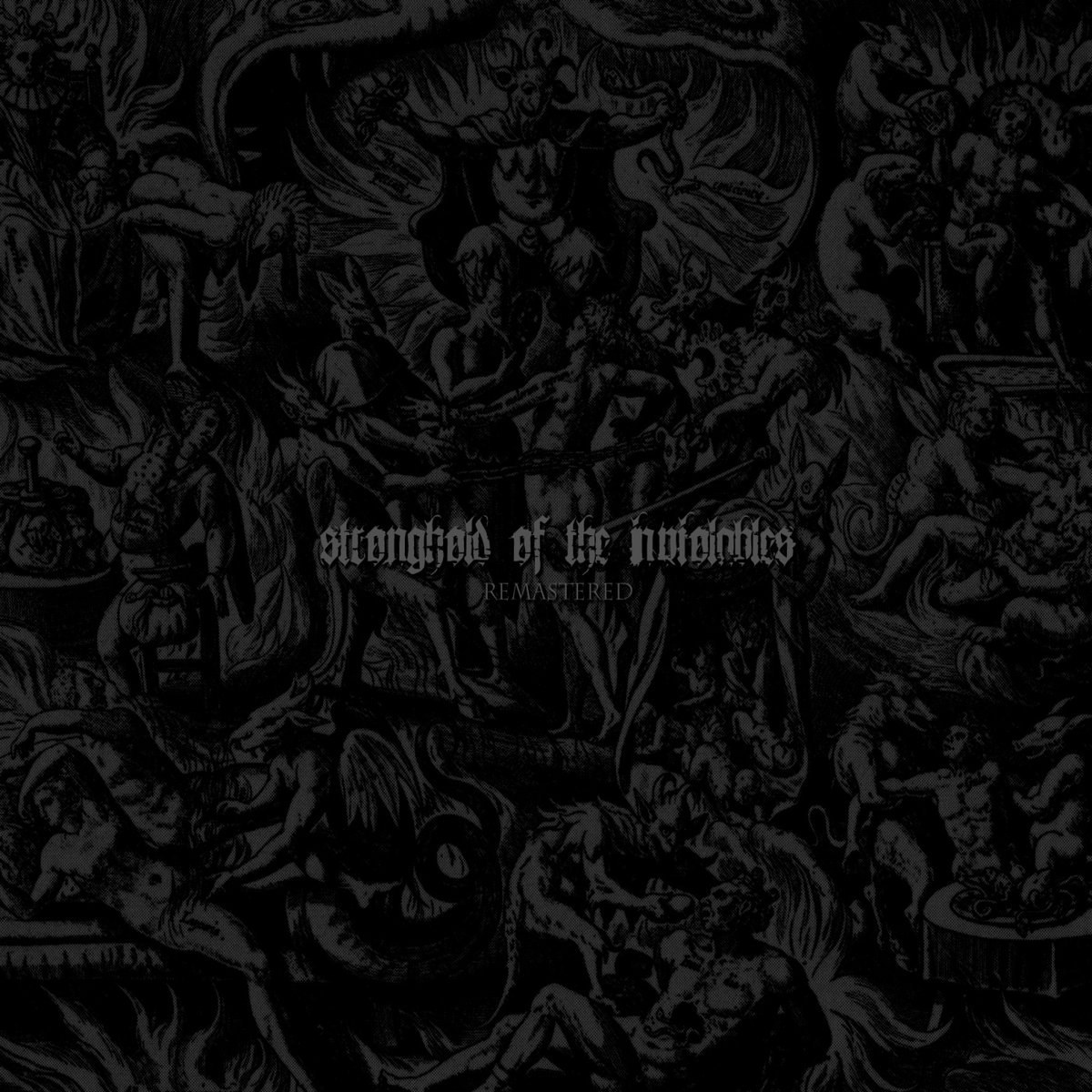 Reviews for Secrets of the Moon - Stronghold of the Inviolables