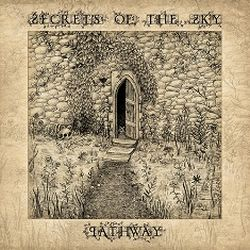 Reviews for Secrets of the Sky - Pathway