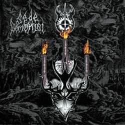 Review for Sede Demonial - Sede Demonial