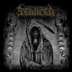 Reviews for Seduced - The Proclamation