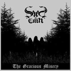 Review for Seed of Cain - The Gracious Misery