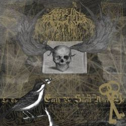 Reviews for Seeds in Barren Fields - Let the Earth Be Silent After Ye