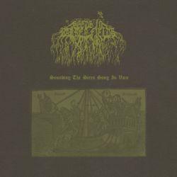 Reviews for Seeds in Barren Fields - Sounding the Siren Song in Vain