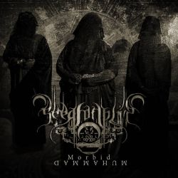 Review for Seeds of Iblis - Morbid Muhammad