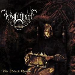 Reviews for Seeds of Iblis - The Black Quran