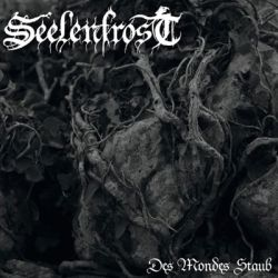 Reviews for Seelenfrost - Des Mondes Staub