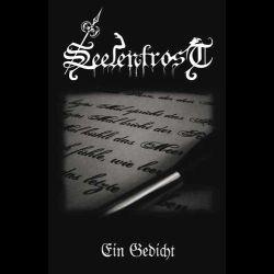 Reviews for Seelenfrost - Ein Gedicht