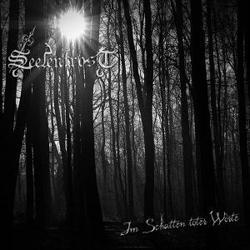 Reviews for Seelenfrost - Im Schatten toter Worte
