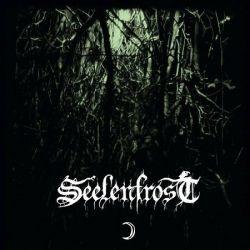 Reviews for Seelenfrost - ☽
