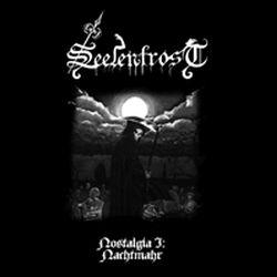 Reviews for Seelenfrost - Nostalgia I: Nachtmahr