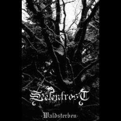 Reviews for Seelenfrost - Waldsterben