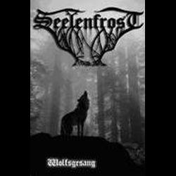 Reviews for Seelenfrost - Wolfsgesang