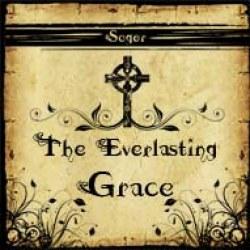 Reviews for Segør - The Everlasting Grace