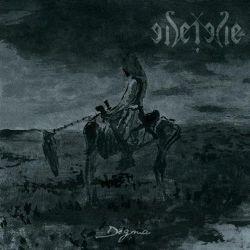 Reviews for Seide - Dogma