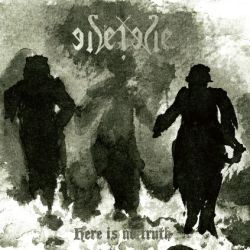 Reviews for Seide - Here Is No Truth