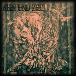 Reviews for Sein und Zeit - The Oracle of Power