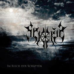 Reviews for Sekoria - Im Reich der Schatten