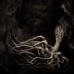 Reviews for Selbst - An Ominous Landscape