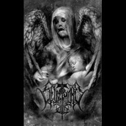 Reviews for Selbstmord (POL) - Aryan Voice of Hatred