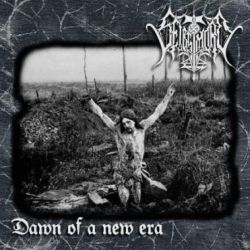 Reviews for Selbstmord (POL) - Dawn of a New Era
