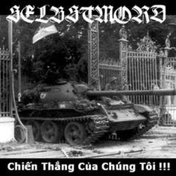 Review for Selbstmord (VNM) - Chiến Thắng Của Chúng Tôi!!!