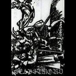 Review for Selbstmord (VNM) - Qủy Chúa Ra Đời