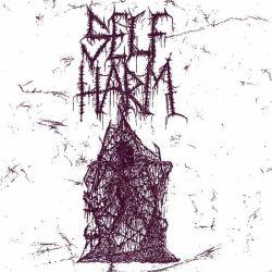 Self Harm - Absolut Kaos