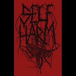 Self Harm - Hektik Kaos