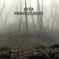 Reviews for Self Obscurement - Self Obscurement