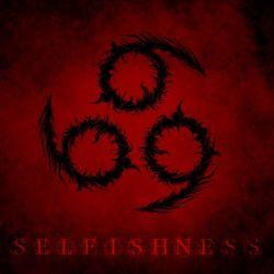 Selfishness - Selfishness