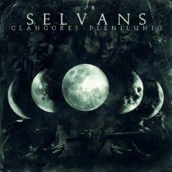 Review for Selvans - Clangores Plenilunio