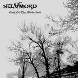 Review for Selvmord (LBN) - Oath of the Motherland