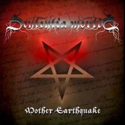 Reviews for Sententia Mortis - Mother Earthquake