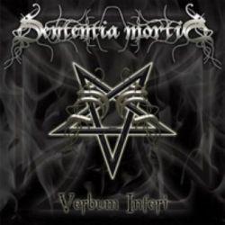 Reviews for Sententia Mortis - Verbum Inferi