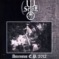 Review for Seol (GTM) - Ascensus