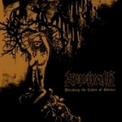Reviews for Sepiroth - Breaking the Codes of Silence