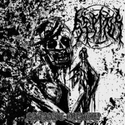 Reviews for Sepitus - Satanic Oracle